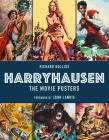 Harryhausen - The Movie Posters Cover Image