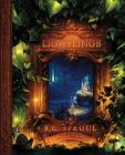 The Lightlings Cover Image