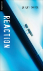 Reaction (Orca Soundings (Library)) Cover Image