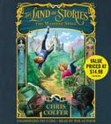 The Wishing Spell (Land of Stories) Cover Image