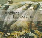 Ancient Landscape: The Landscape Paintings of Ammar Khammash Cover Image