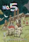 No. 5, Vol. 3 Cover Image