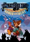 The Stratford Zoo Midnight Revue Presents Romeo and Juliet Cover Image