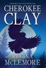 Cherokee Clay Cover Image