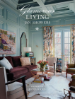 Glamorous Living Cover Image