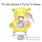 The Little Librarians & The Key To Kindness Cover Image