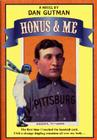 Honus & Me: A Baseball Card Adventure (Baseball Card Adventures) Cover Image