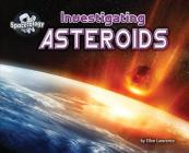 Investigating Asteroids Cover Image