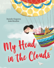 My Head in the Clouds Cover Image