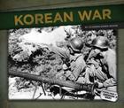 Korean War (Essential Library of American Wars) Cover Image