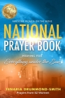 AWOTM National Prayer Book: Praying for Everything Under the Sun Cover Image