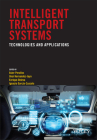 Intelligent Transport Systems: Technologies and Applications Cover Image