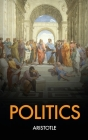 Politics Cover Image