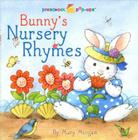 Bunny's Nursery Rhymes Cover Image