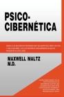 Psico Cibernetica Cover Image