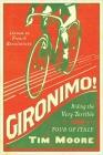 Gironimo! Cover Image