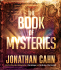The Book of Mysteries Cover Image