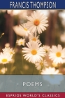 Poems (Esprios Classics) Cover Image