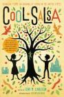 Cool Salsa: Bilingual Poems on Growing Up Latino in the United States Cover Image