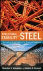 Structural Stability Steel Cover Image