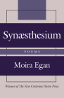 Synæsthesium: Poems Cover Image