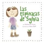 Las Espinacas de Sylvia Cover Image