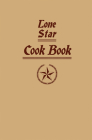 Lone Star Cook Book Cover Image