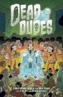 Dead Dudes Cover Image