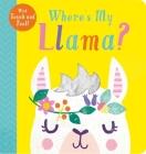 Where's My Llama? (Where's My…) Cover Image