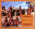 Houses and Homes Cover Image