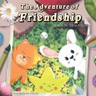 The Adventure of Friendship Cover Image