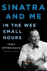 Sinatra and Me: In the Wee Small Hours Cover Image