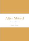 After Shtisel: Season 3 and Autonomies Cover Image