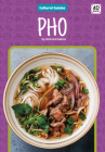 PHO Cover Image