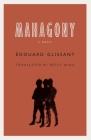 Mahagony: A Novel Cover Image