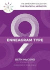 The Enneagram Type 9: The Peaceful Mediator Cover Image
