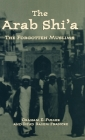 Arab Shi'a: The Forgotten Muslims Cover Image
