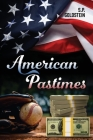 American Pastimes Cover Image