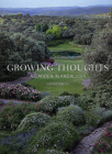 Growing Thoughts: A Garden in Andalusia Cover Image