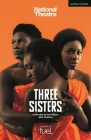 Three Sisters (Oberon Modern Plays) Cover Image