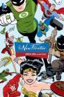 DC: The New Frontier Cover Image