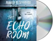 The Echo Room Cover Image