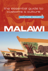 Malawi - Culture Smart! : The Essential Guide to Customs & Culture Cover Image