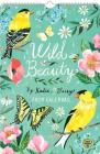 Katie Daisy 2020 Poster Calendar: Wild Beauty Cover Image