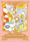 Cardcaptor Sakura Collector's Edition 6 Cover Image