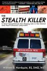 The Stealth Killer: Is Oral Spirochetosis the Missing Link in the Dental and Heart Disease Labyrinth? Cover Image