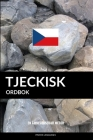 Tjeckisk ordbok: En ämnesbaserad metod Cover Image