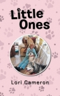 Little Ones Cover Image