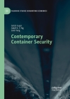 Contemporary Container Security Cover Image