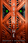 Absynthe Cover Image